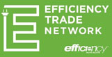 Efficency NS - Trade Network